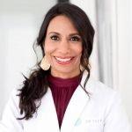 Dr. Taz Bhatia, MD,