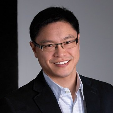 Jason Fung, MD