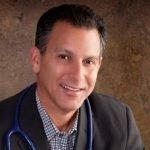 Joel Kahn, MD, FACC