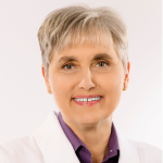 Terry Wahls, MD, IFMCP