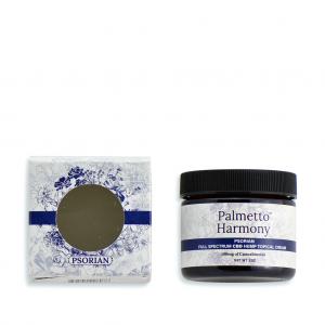 palmetto harmony psorian cream