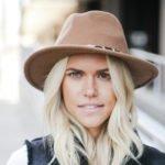 Lauren Scruggs Kennedy 1