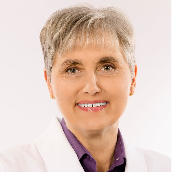 Terry Wahls, MD, IFMCP 2