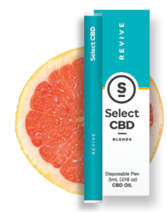 Our Current Healthy Obsessions: CBD Products Dr. Will Cole 4