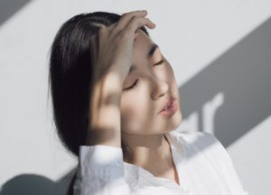 migraine-remedies