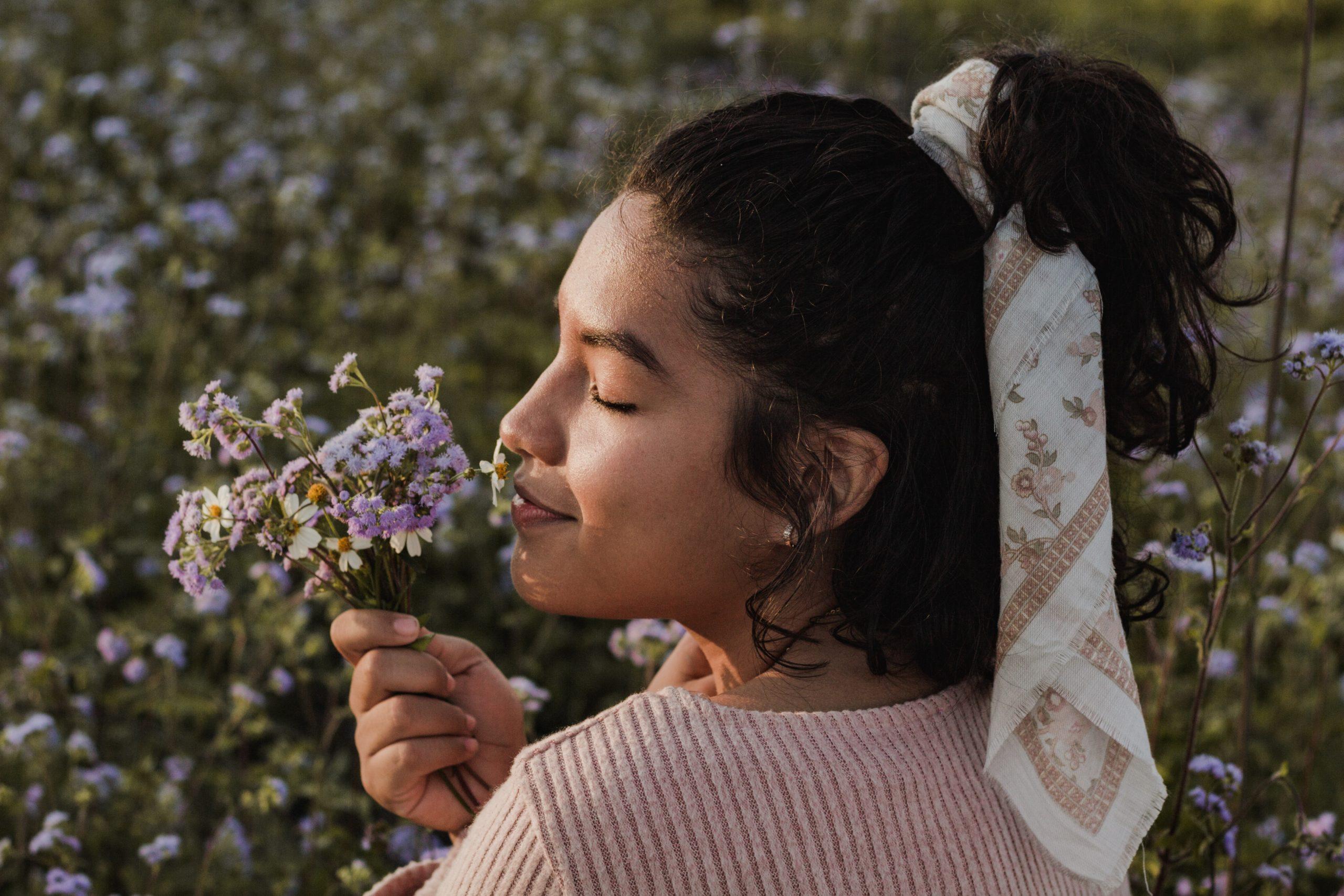 scent-health