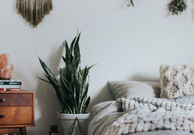 15 Wellness Leaders On How They Find Energy First Thing In The A.M. Dr. Will Cole