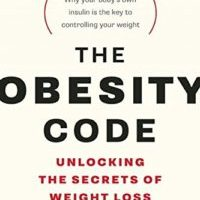 Our Current Healthy Obsessions: Favorite Wellness Books Dr. Will Cole